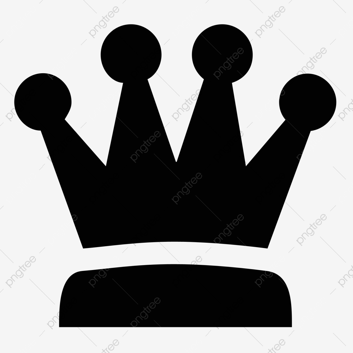 Black Crown Png Images Vector And Psd Files Free Download On Pngtree Browse our cartoon crown images, graphics, and designs from +79.322 free vectors graphics. https pngtree com freepng simple black crown material 4392310 html