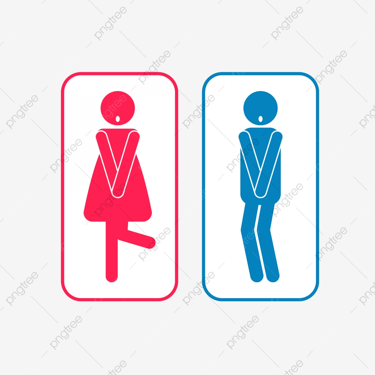 toilet sign picture toilet sign vector material toilet sign template download toilet sign toilet sign vi male female vi design advertising design vector cdr blue picture clipart toilet clipart png and vector https pngtree com freepng toilet sign picture 4396976 html