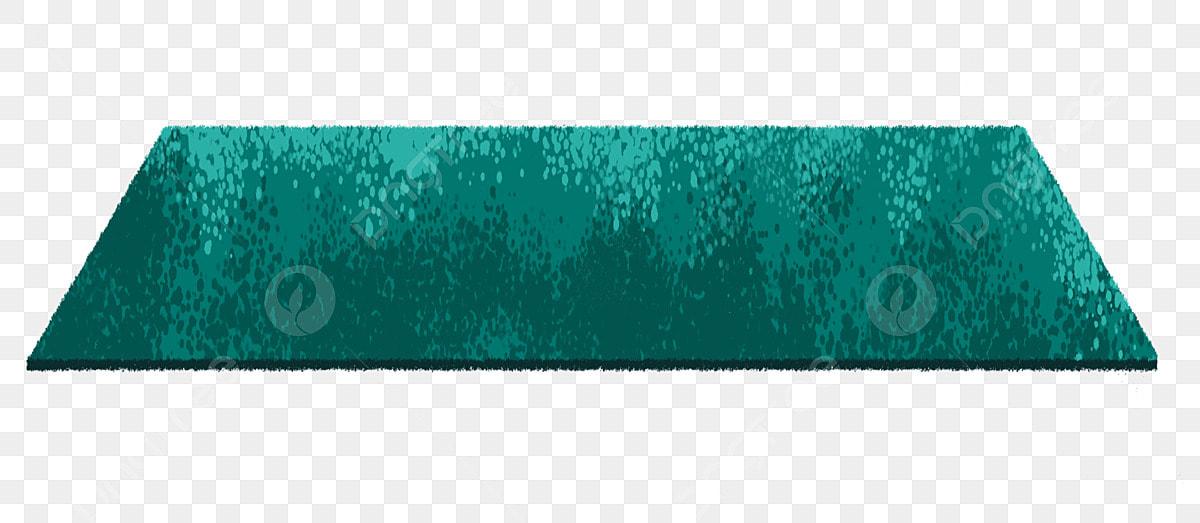 Yoga Mat Pattern Yoga Mat Mat Carpet Png Transparent Clipart Image And Psd File For Free Download