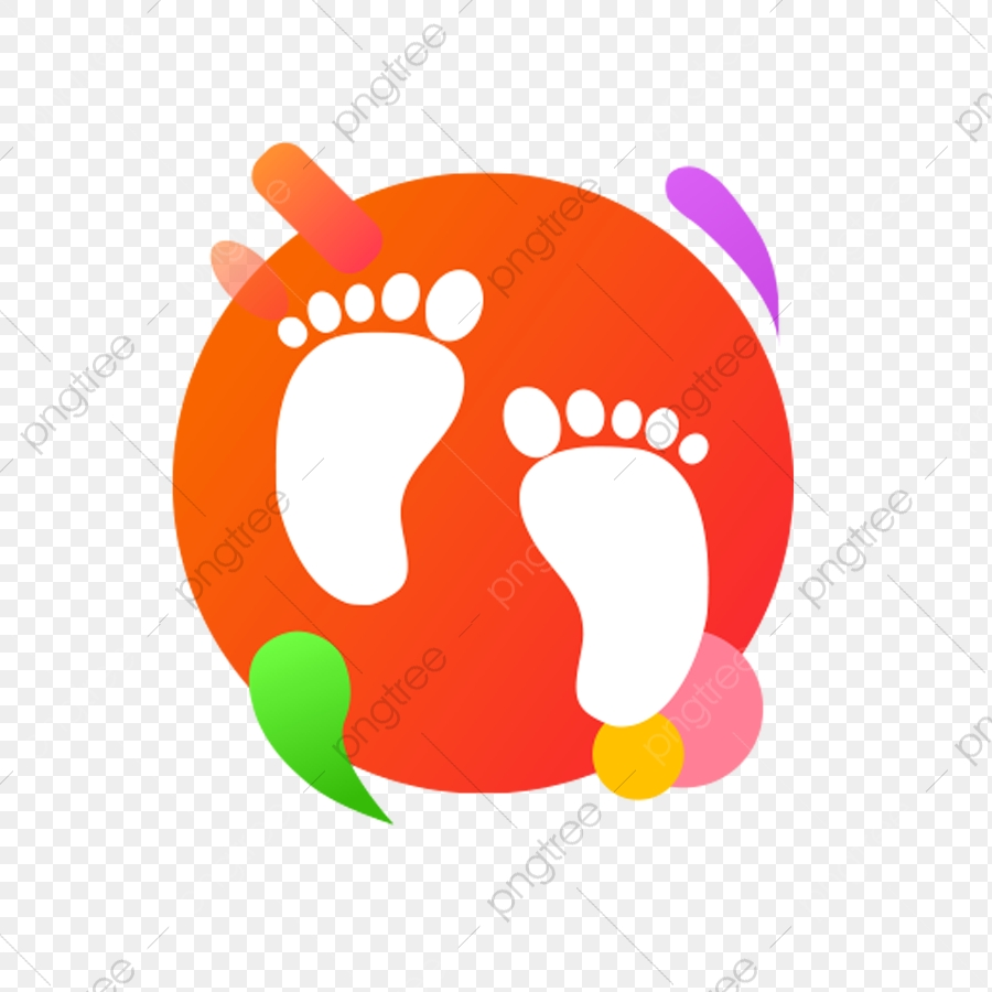 ankle icon ankles footprints babies png transparent clipart image and psd file for free download https pngtree com freepng ankle icon 4421978 html
