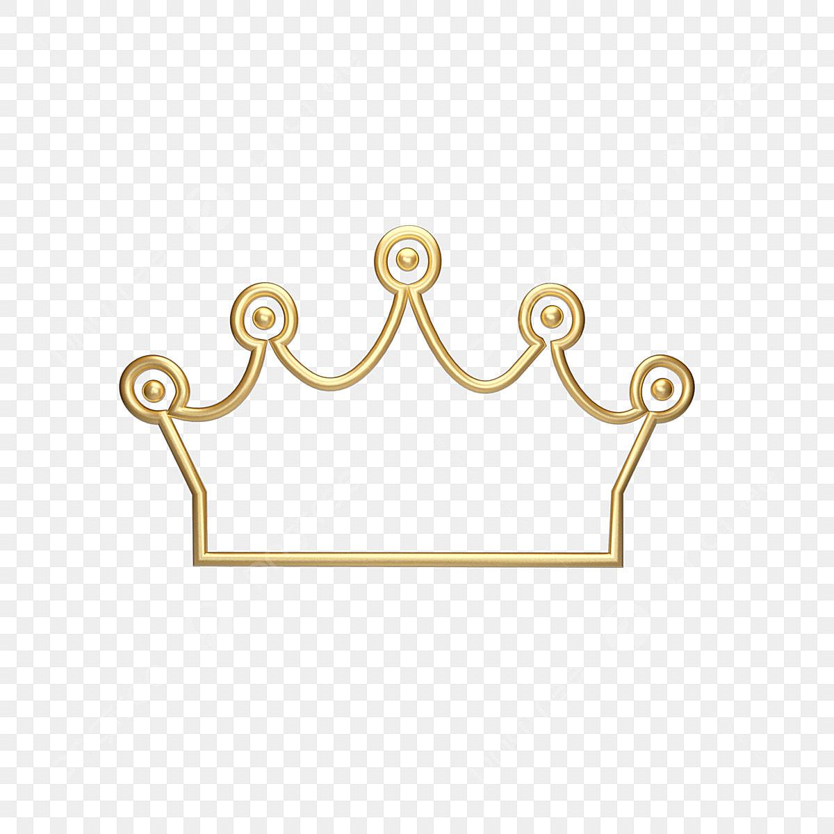 Couronne Princesse Couronne De Dessin Anime Couronne Creative