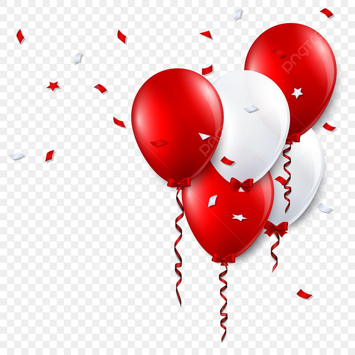 Поздравления на свадьбу красный шар