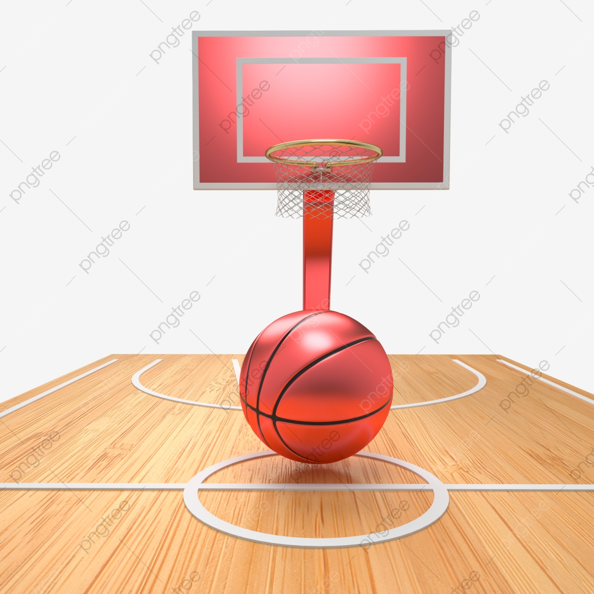 basketball court psd basketball court decoration pattern, cd, d stereo