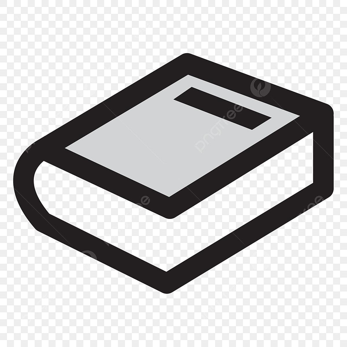 Livre Icone Livre Icone Icone De Livre Fichier Png Et Psd