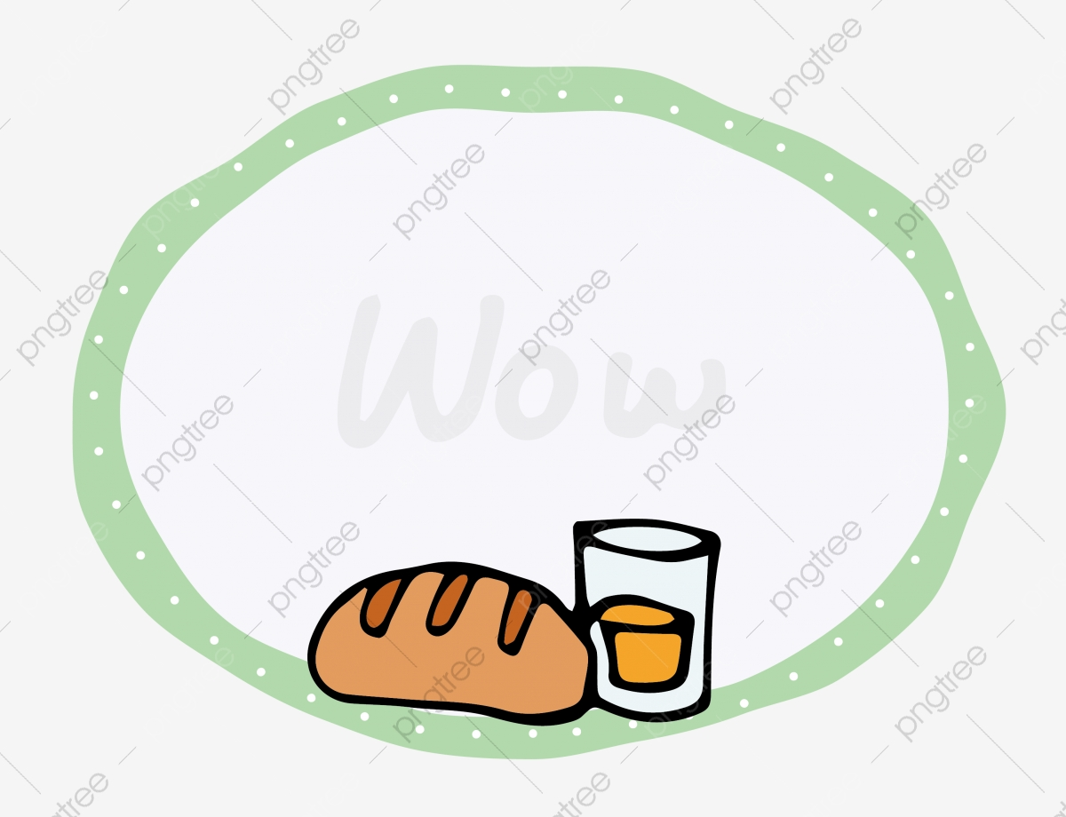 Riverside Primary Academy | breakfast-clip-art-borders-free-clipart-images