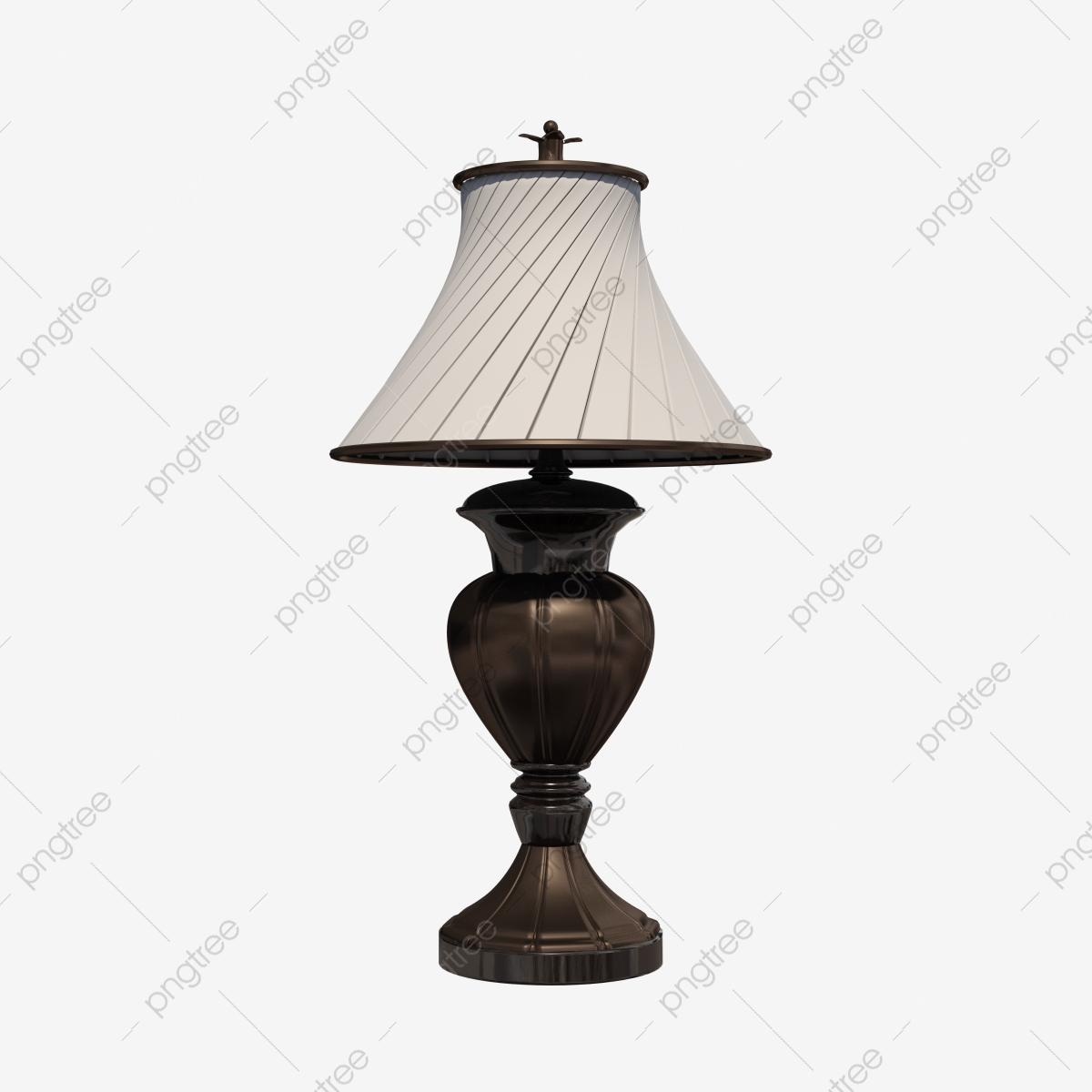 Bronze Fashion Bedside Lamp Bronze Fashion Bedside Lamps Bedside Lamps Png Transparent Clipart Image And Psd File For Free Download