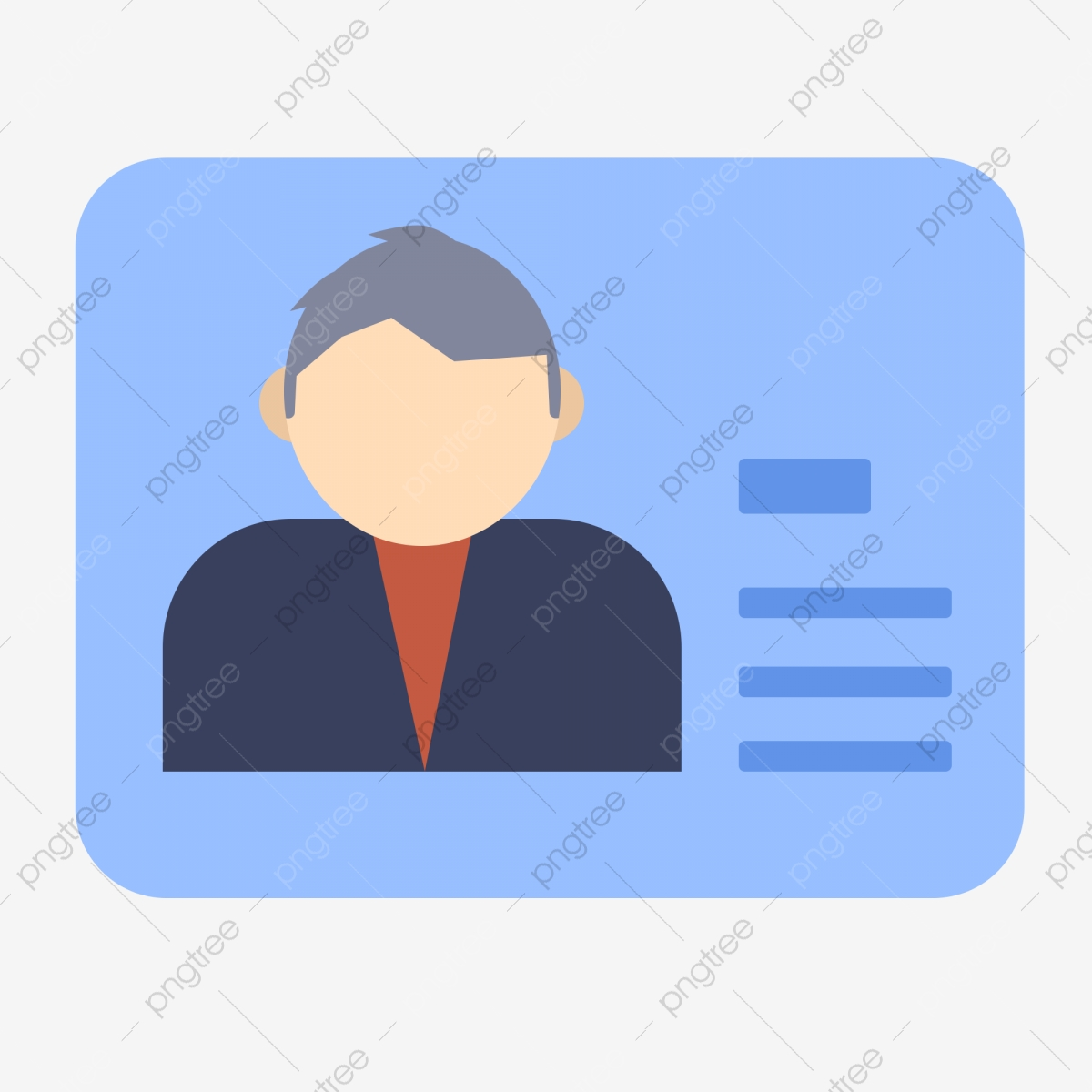 Business Manager White Stock Illustrations – 103,233 Business Manager White  Stock Illustrations, Vectors & Clipart - Dreamstime