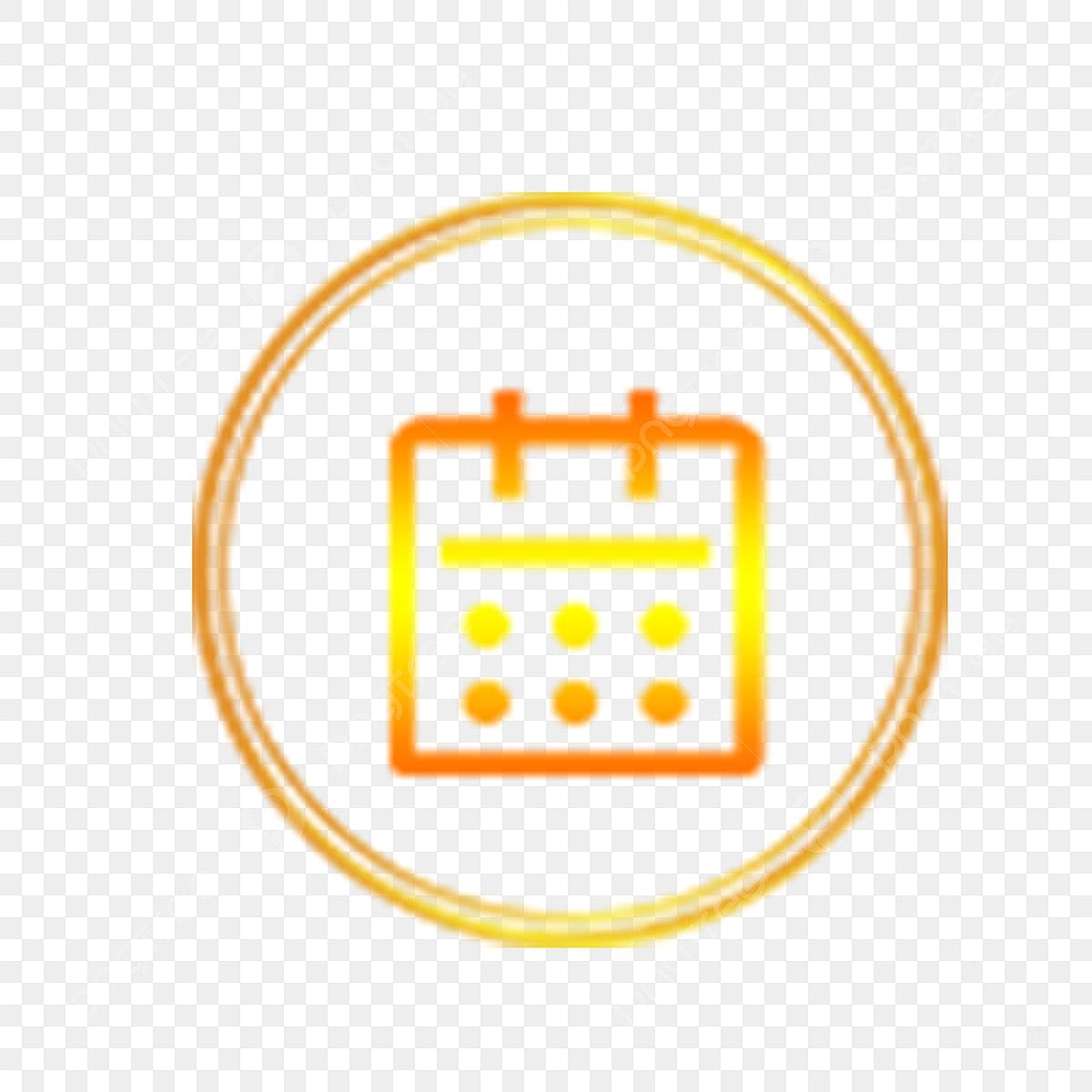 Google Image Result For Https Png Pngtree Com Png Clipart 20190903 Original Pngtree Cartoon Calendar Icon Download Pn In 2020 Calendar Icon Clip Art Sport Team Logos