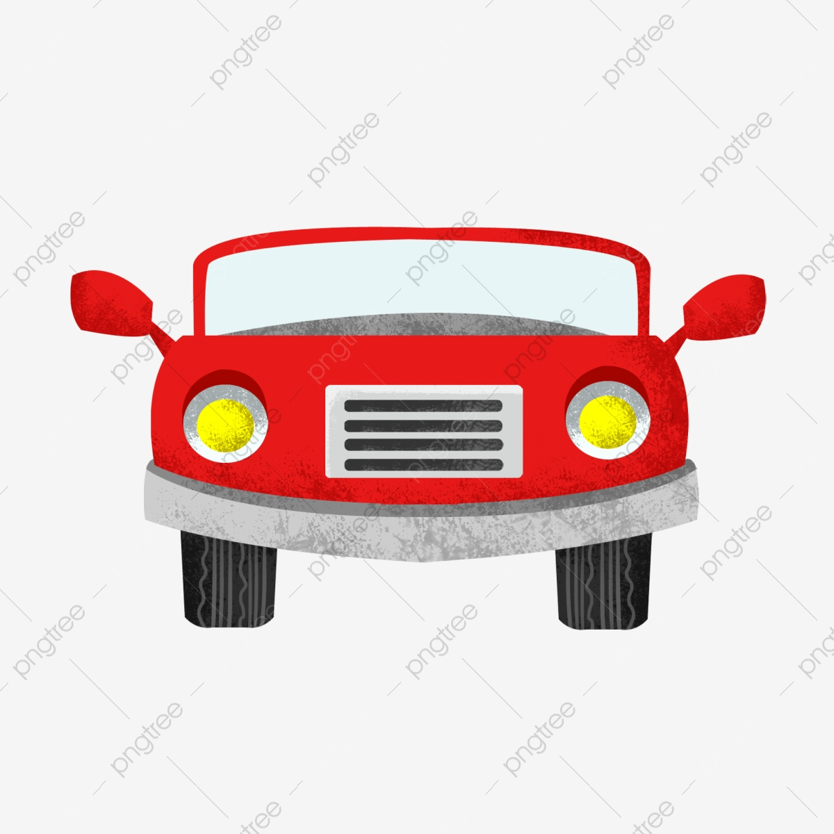 Convertible Car Png Images Vector And Psd Files Free Download On Pngtree