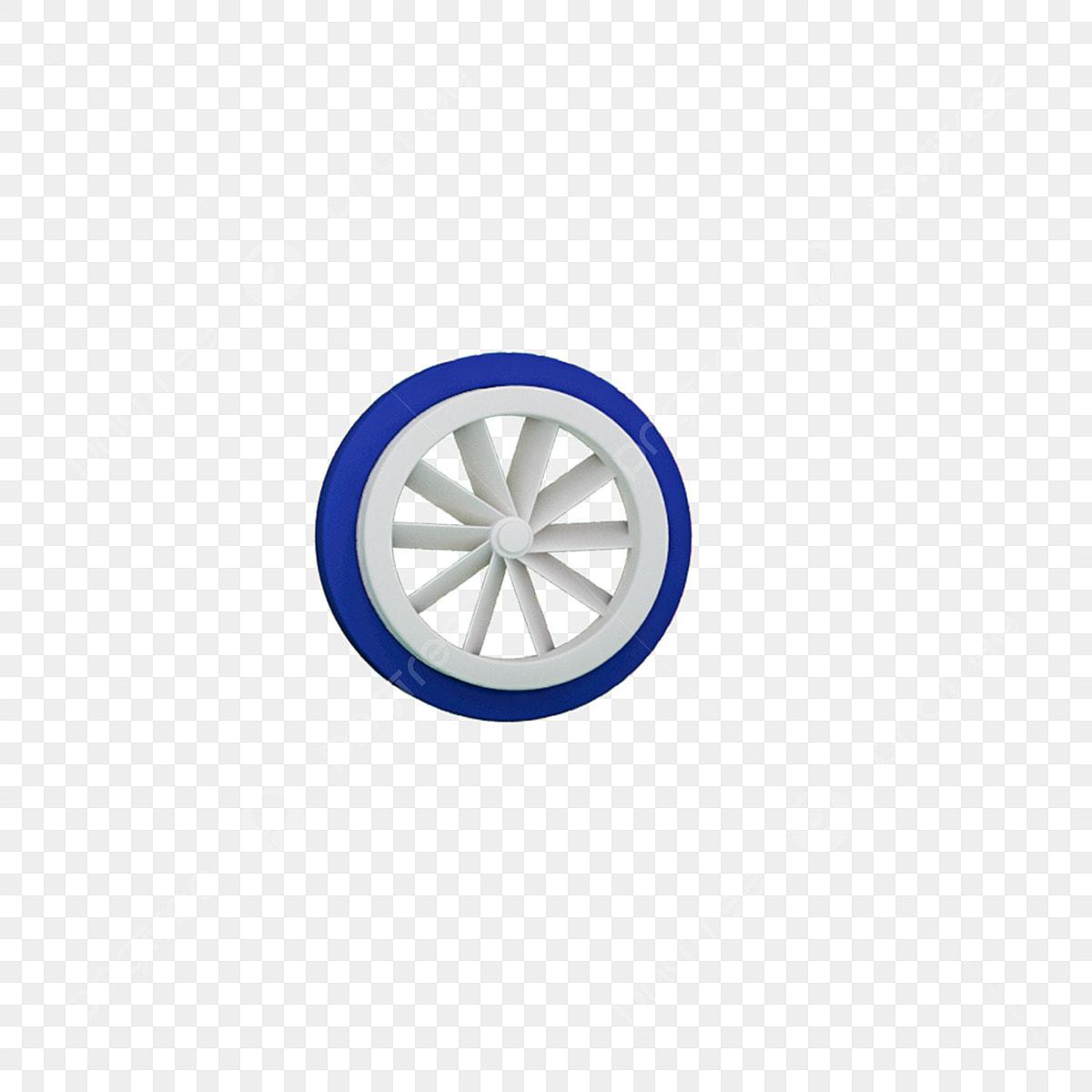 Gambar Ban Mobil Png Vektor Psd Dan Clipart Dengan Latar Belakang Transparan Untuk Download Gratis Pngtree