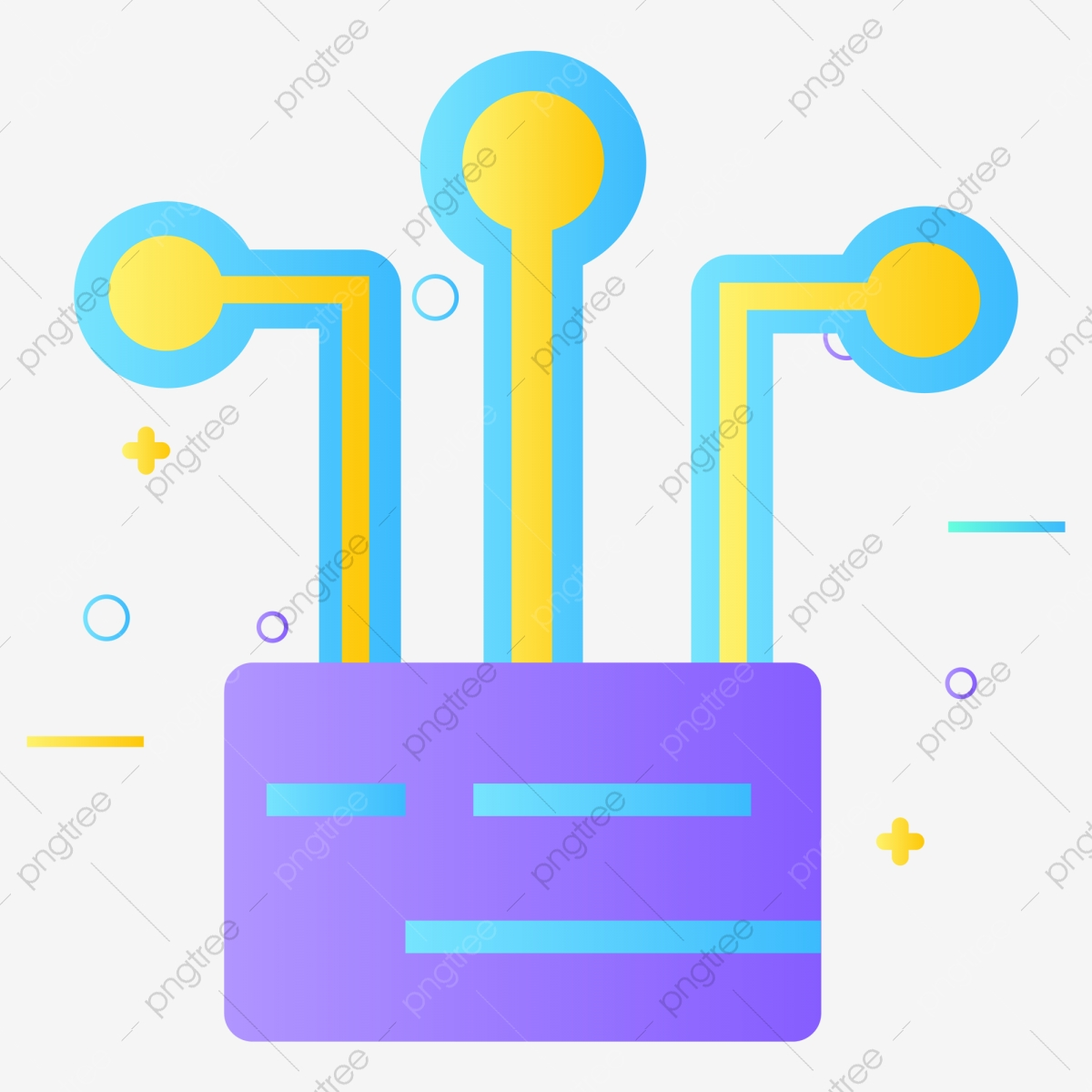 cartoon color data structure icon application cartoon data structure icon vector icon data knot png and vector with transparent background for free download https pngtree com freepng cartoon color data structure icon application 4429185 html