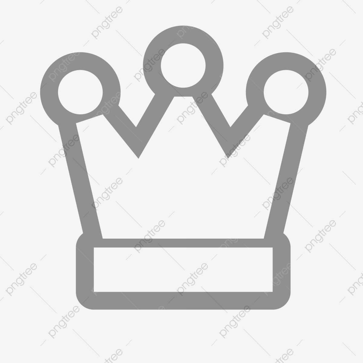 Cartoon Crown Png Images Vector And Psd Files Free Download On Pngtree Cartoon black and white crown. https pngtree com freepng cartoon crown png download 4441376 html