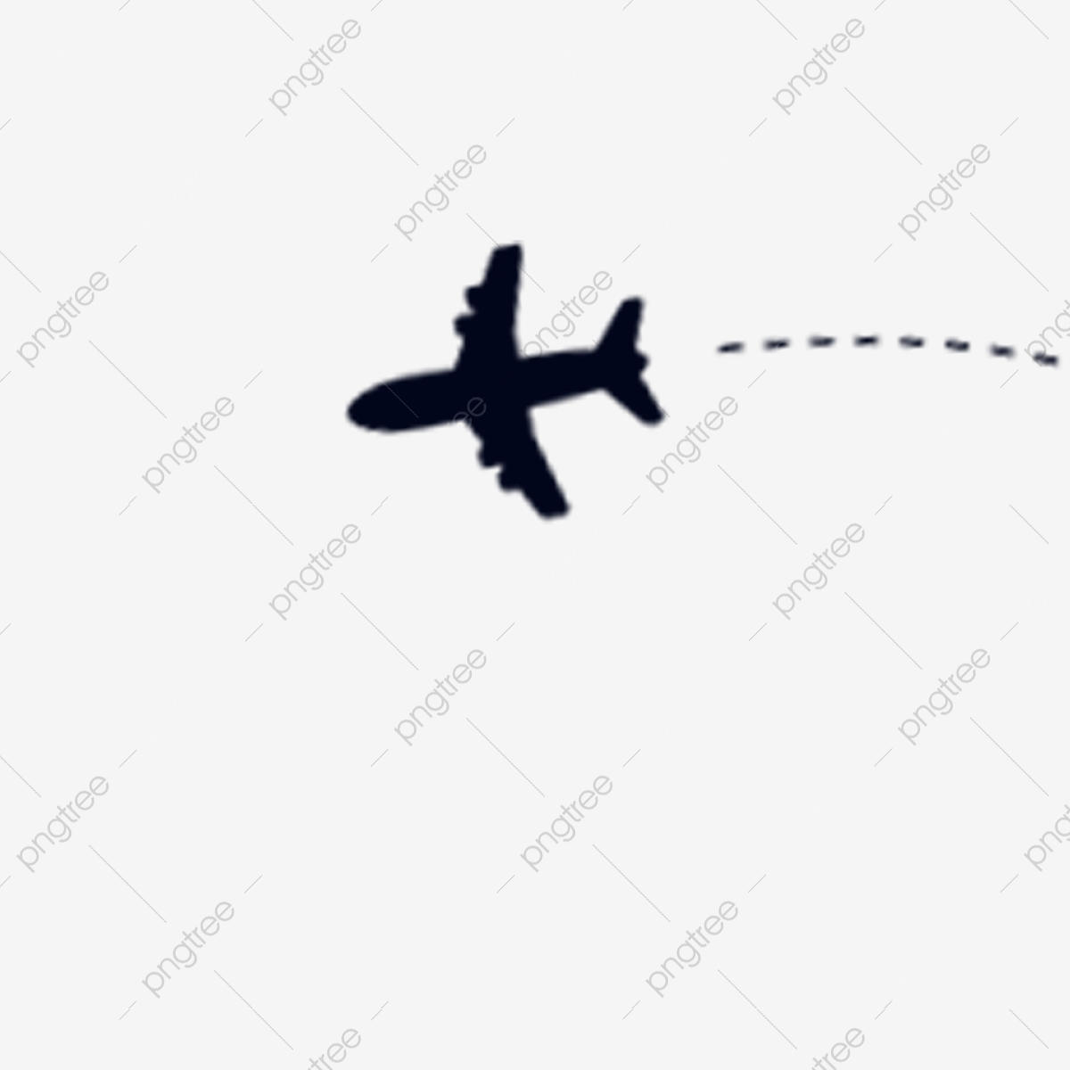 Cartoon Flying Airplane Icon Download Airplane Icon Airplane