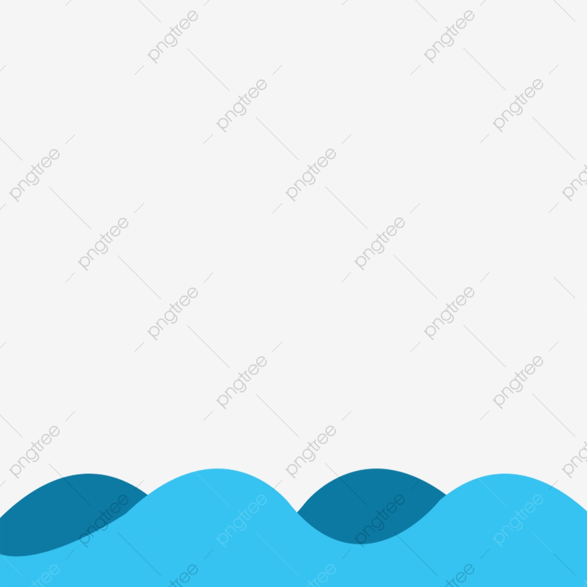 Sea Waves Png Vector Psd And Clipart With Transparent Background For Free Download Pngtree