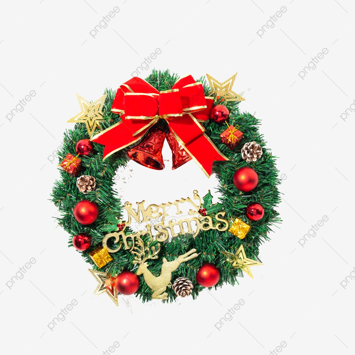 Christmas Wreath Images Free.Christmas Wreath Free Download Christmas Garland