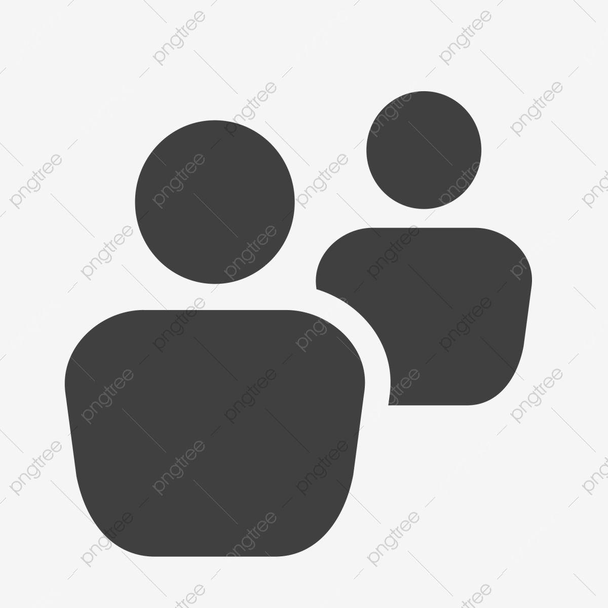 Contact Icon Contacts Flat Ui Ui Icons Png Transparent Clipart Image And Psd File For Free Download