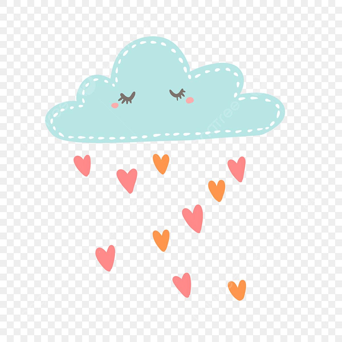 gambar awan comel dan bahan percuma png awan awan kartun awan png dan psd untuk muat turun percuma pngtree