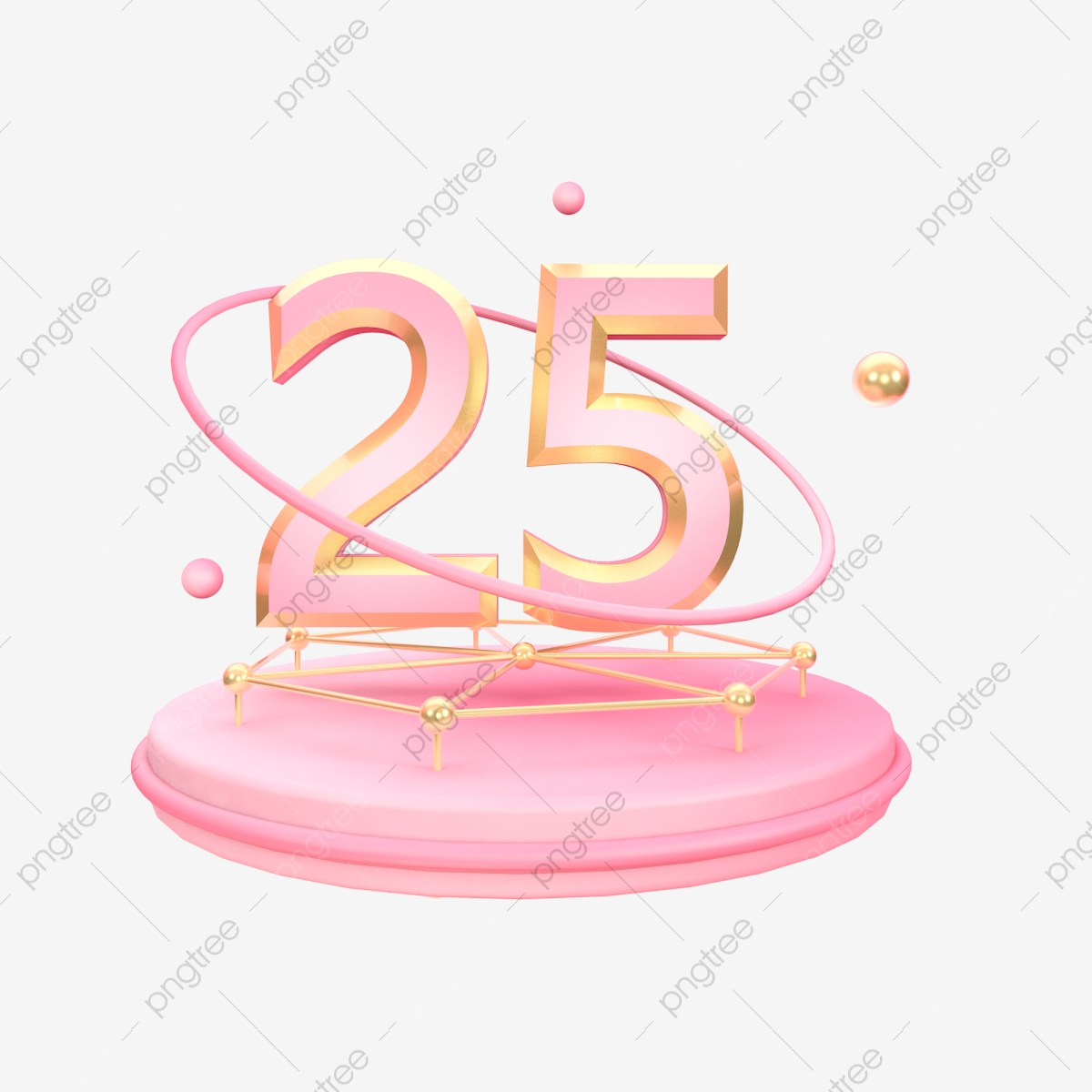 602 Number 25 High Res Illustrations - Getty Images