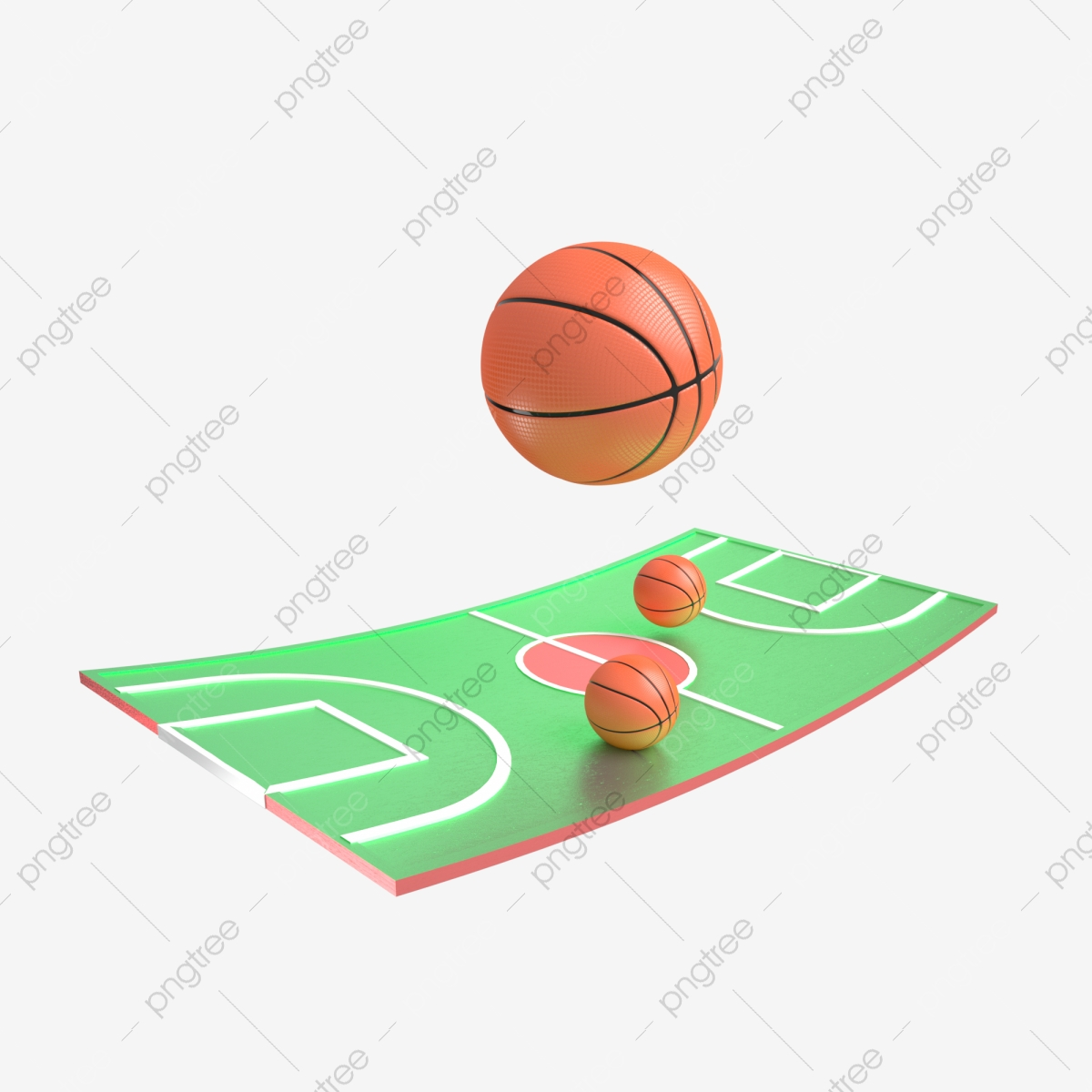 basketball court psd floating basketball court decoration, cd, d stereo