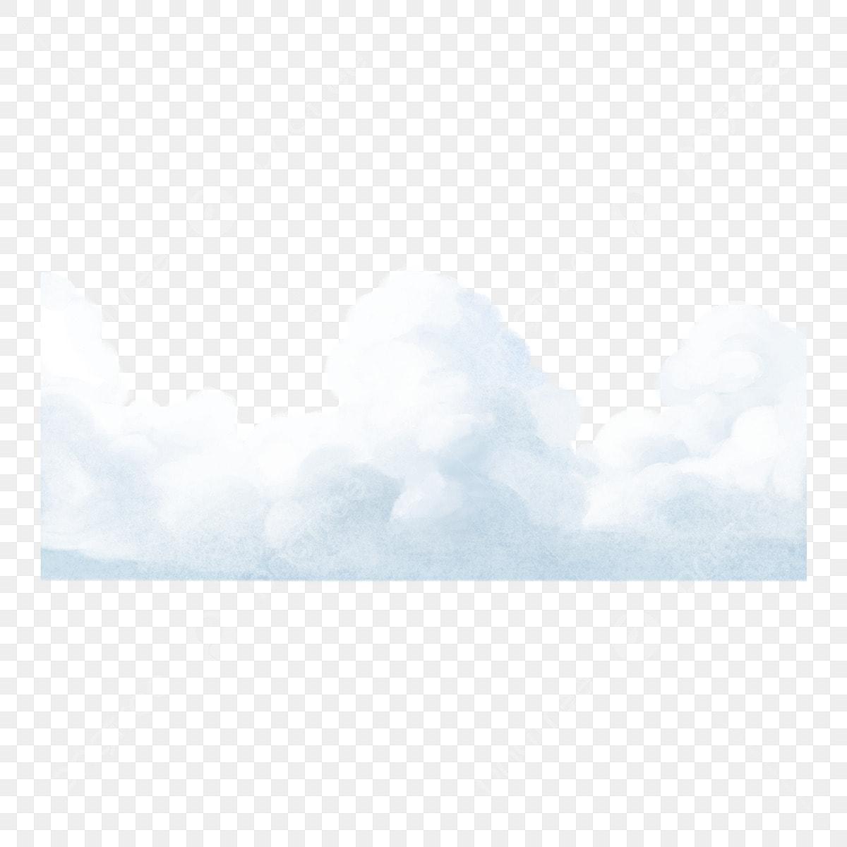 gambar awan awan putih terapung awan awan awan putih terapung png dan psd untuk muat turun percuma pngtree