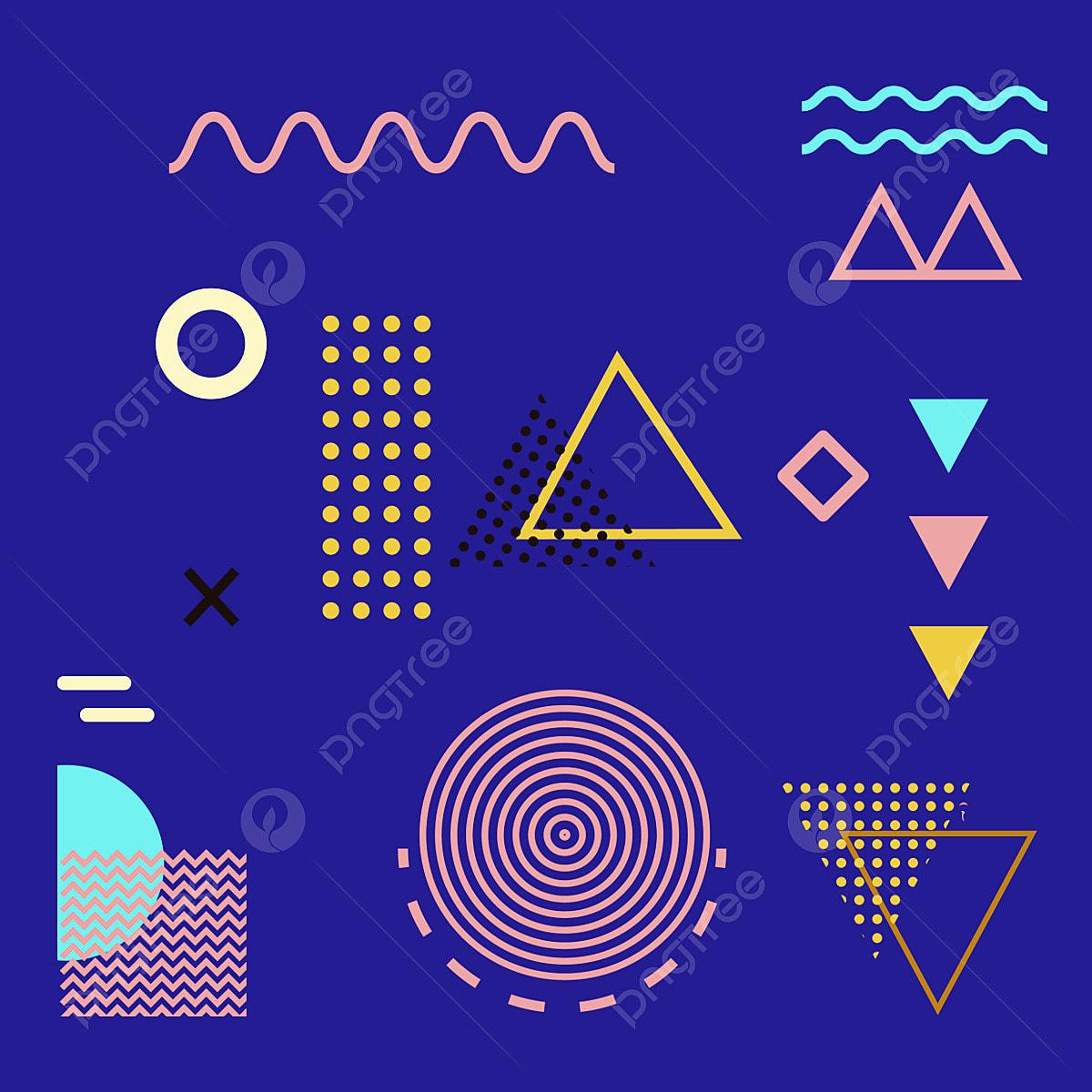 Fresh Irregular Geometric Patterns Triangle Irregular Geometry Memphis Png Transparent Clipart Image And Psd File For Free Download,Season 2 Cast Of Designated Survivor
