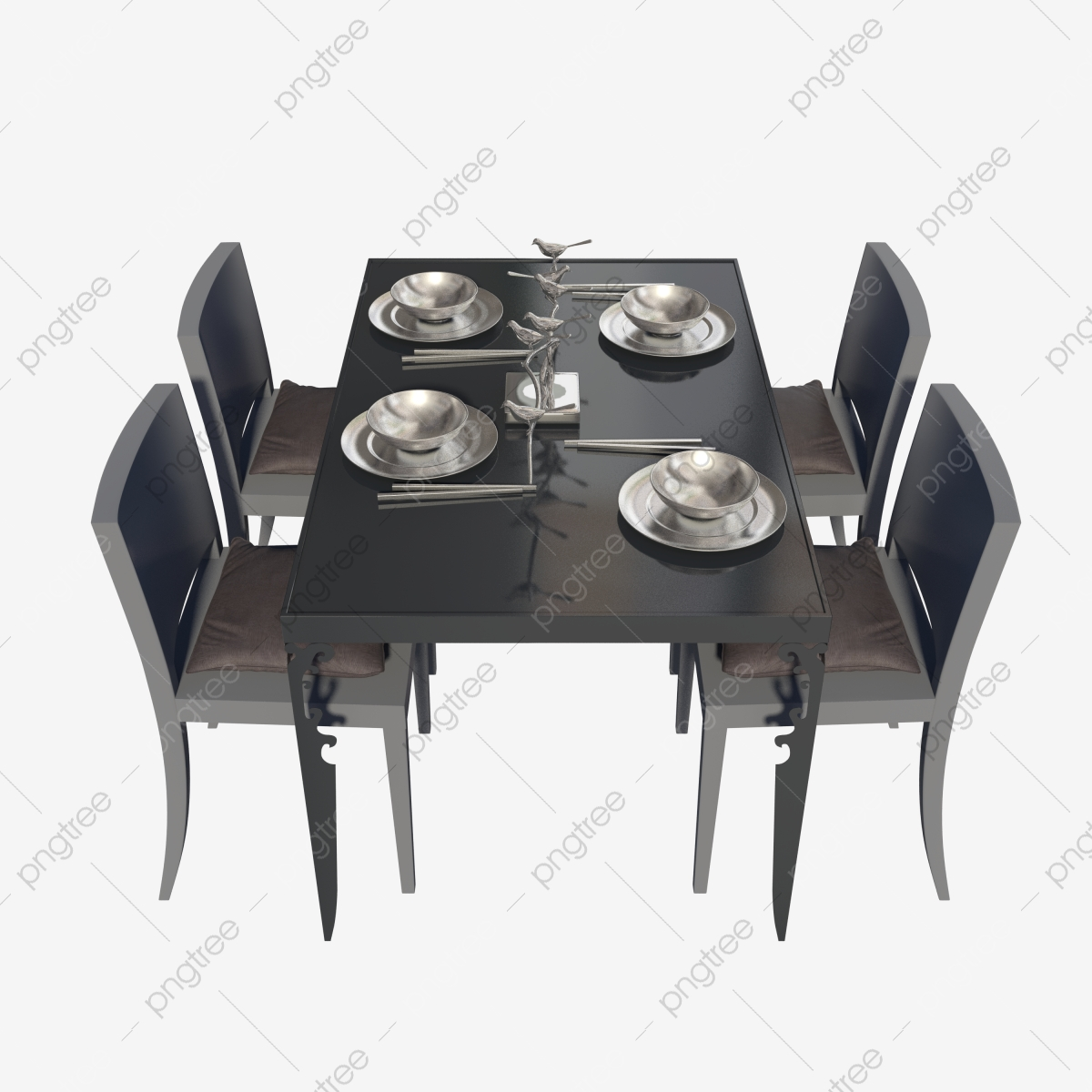 Furniture Restaurant Tables And Chairs Furniture Solid