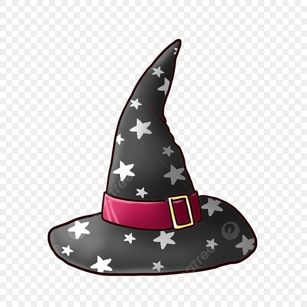 Halloween Chapeau Pointu Chapeau De Sorcière Sorcière