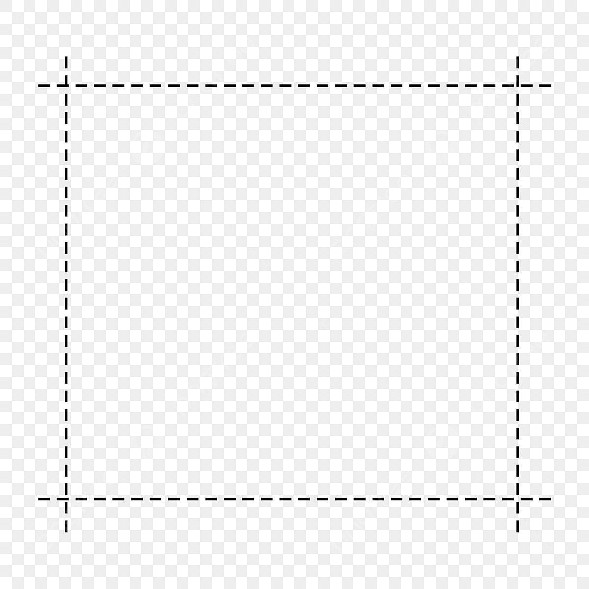 إطار الصورة مرسومة باليد صور مرسومة باليد إطار الصورة صور Clipart نمط الإطار صورة ظلية الإطار Png وملف Psd للتحميل مجانا