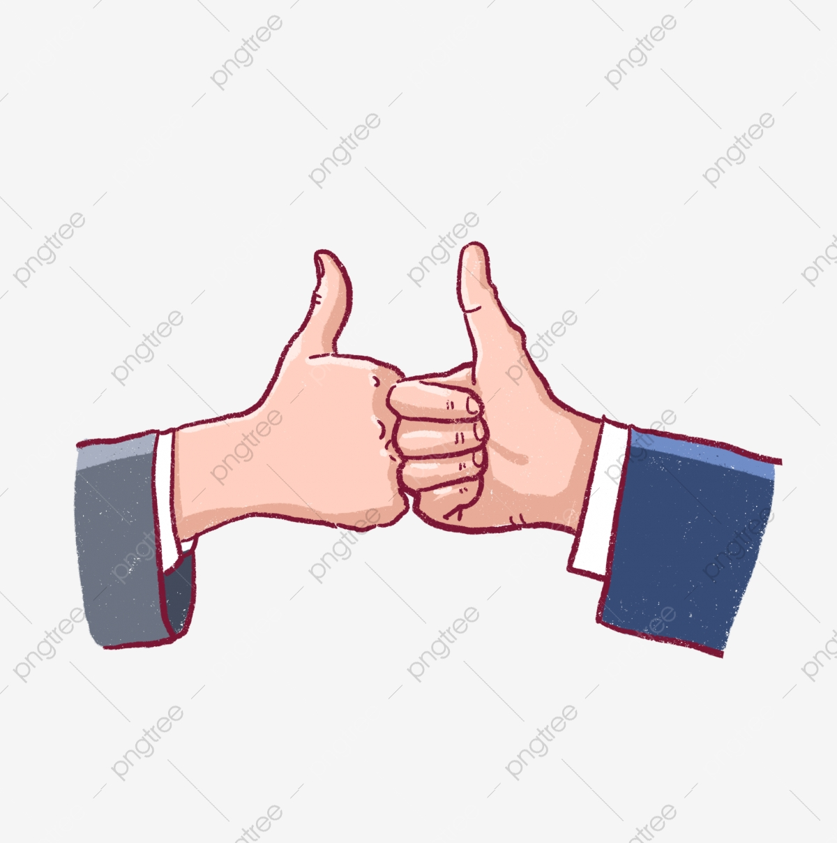 hand painted cartoon thumb png free material like thumb hands like png transparent clipart image and psd file for free download https pngtree com freepng hand painted cartoon thumb png free material 4425057 html