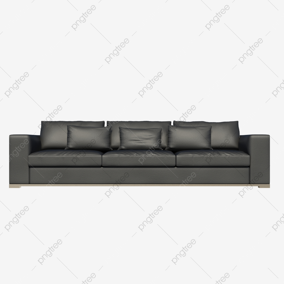 home furniture grey couch furniture grey modern sofa modern sofa png transparent clipart image and psd file for free download https pngtree com freepng home furniture grey couch 4452989 html