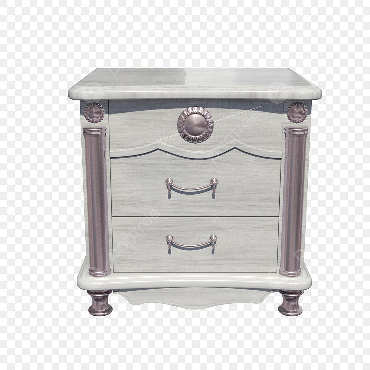 Meubles De Maison Table De Chevet Europeenne Moderne Table De