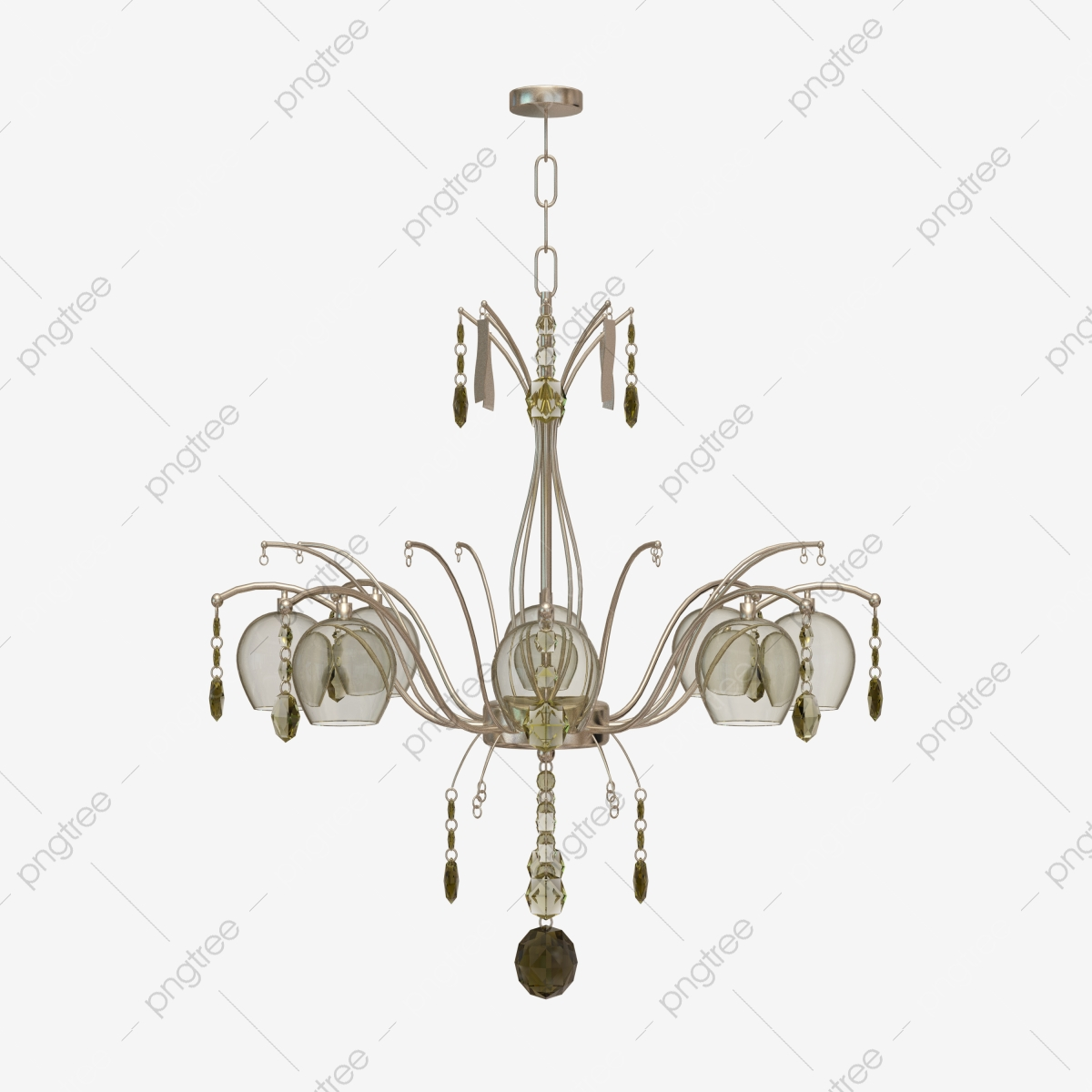 Home Lighting Chandelier Ceiling Lamp Home Lighting Lighting Chandeliers Png Transparent Clipart Image And Psd File For Free Download