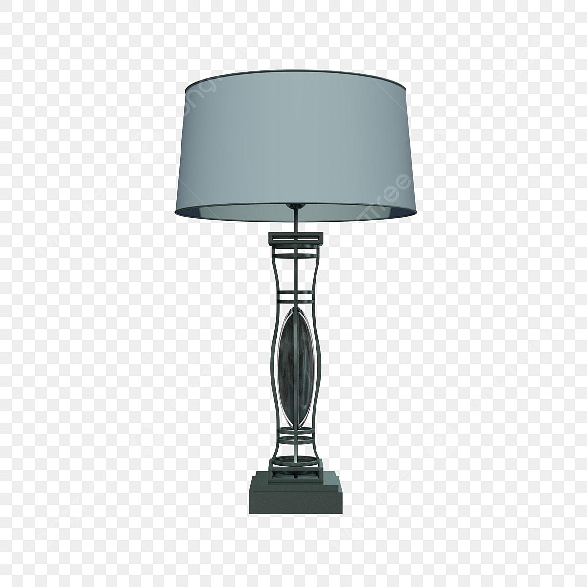 Home Lighting Modern Minimalist Bedside Lamp Home Lighting