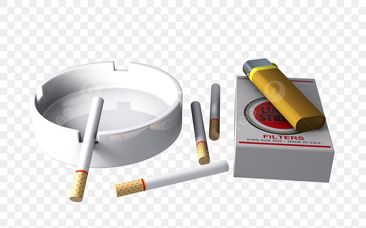 Gambar Barang Rumah Rumah Asbak Rokok Barang Rumah Barang Rumah Png Dan Psd Untuk Muat Turun Percuma