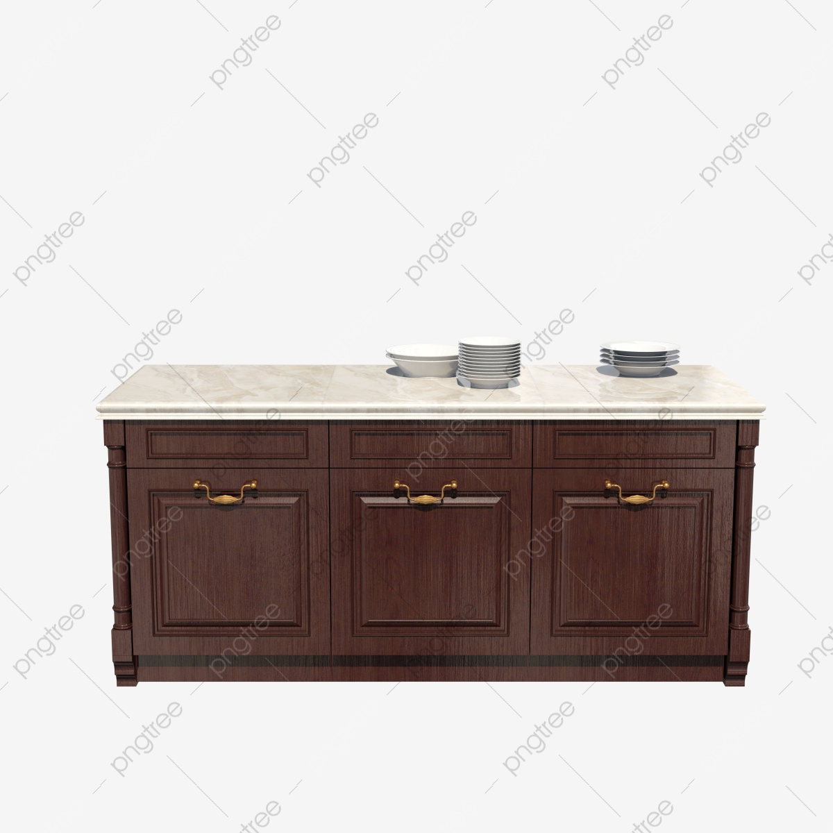 Kitchen Furniture Wooden Cabinet Kitchen Furniture Home