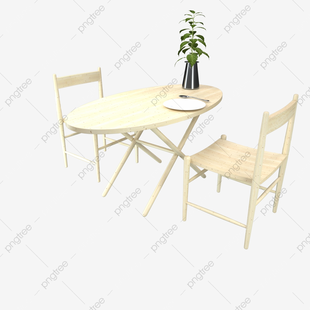 Restaurant Table PNG Images  Vector and PSD Files  Free Download