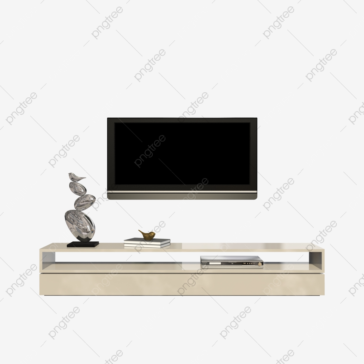 Living Room Tv Cabinet Tv Tv Tv Cabinet Furniture Png Transparent Clipart Image And Psd File For Free Download