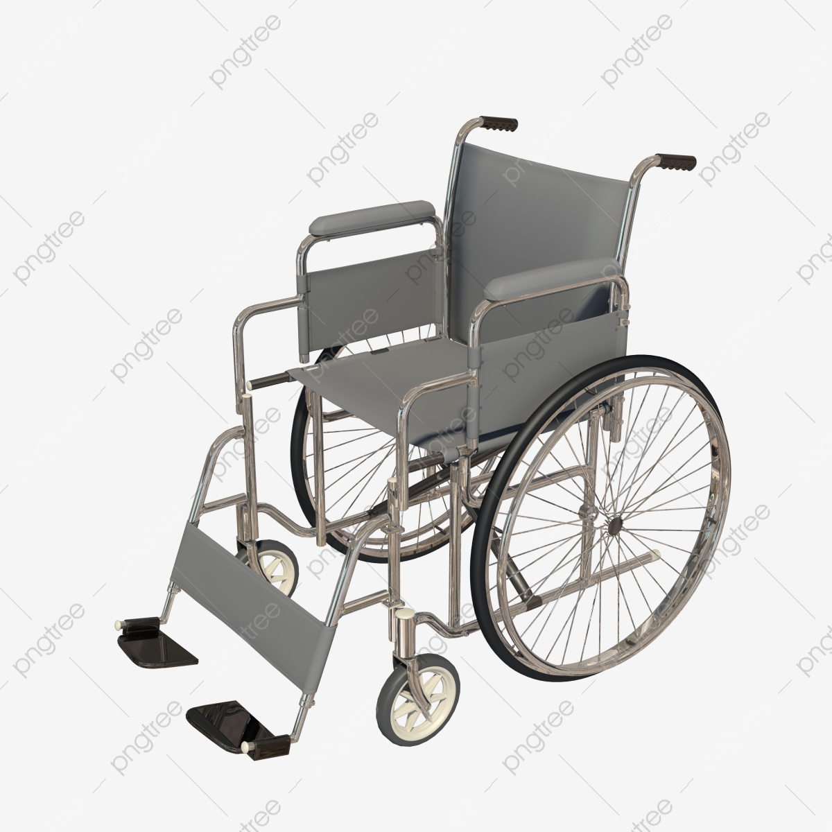 Wheelchair Png Vector Psd And Clipart With Transparent Background For Free Download Pngtree
