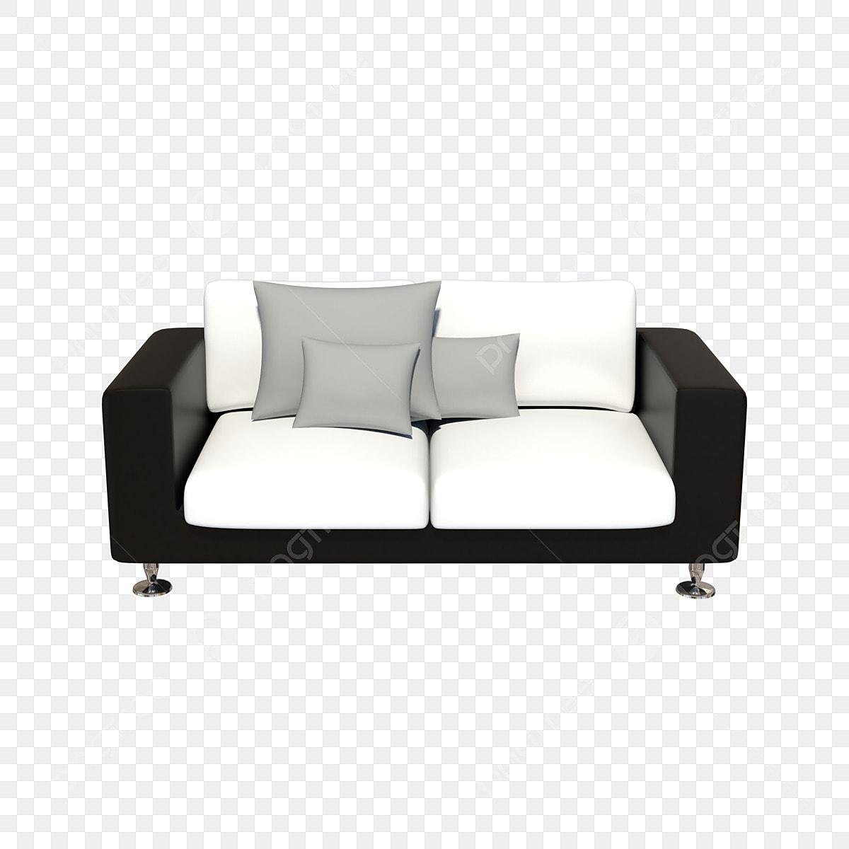 Photo De Canape Moderne canapé moderne meubles canapé, canapé en cuir, meubles