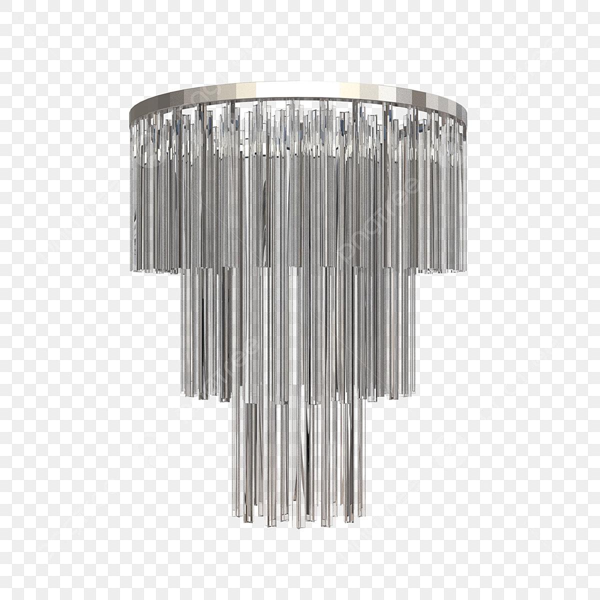 Modern Home Crystal Lighting Gl