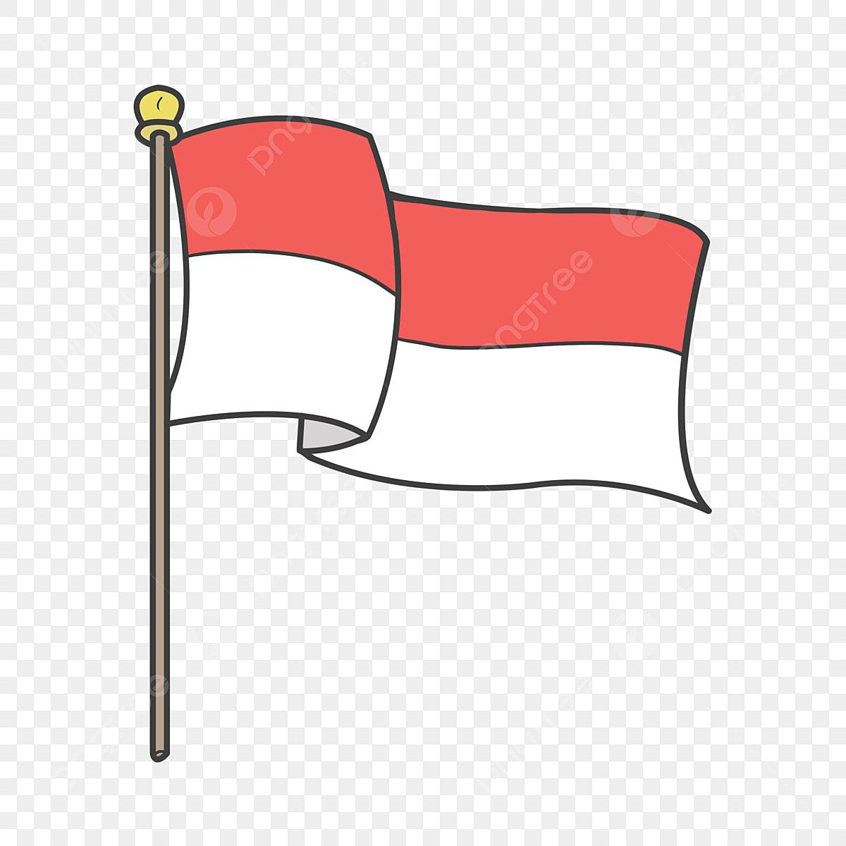 Gambar Bendera Maghribi Bendera Dengan Warna Merah Spanduk Bendera Dengan Warna Merah Dan Putih Bendera Maghribi Bendera Bendera Dengan Warna Merah Png Dan Psd Untuk Muat Turun Percuma