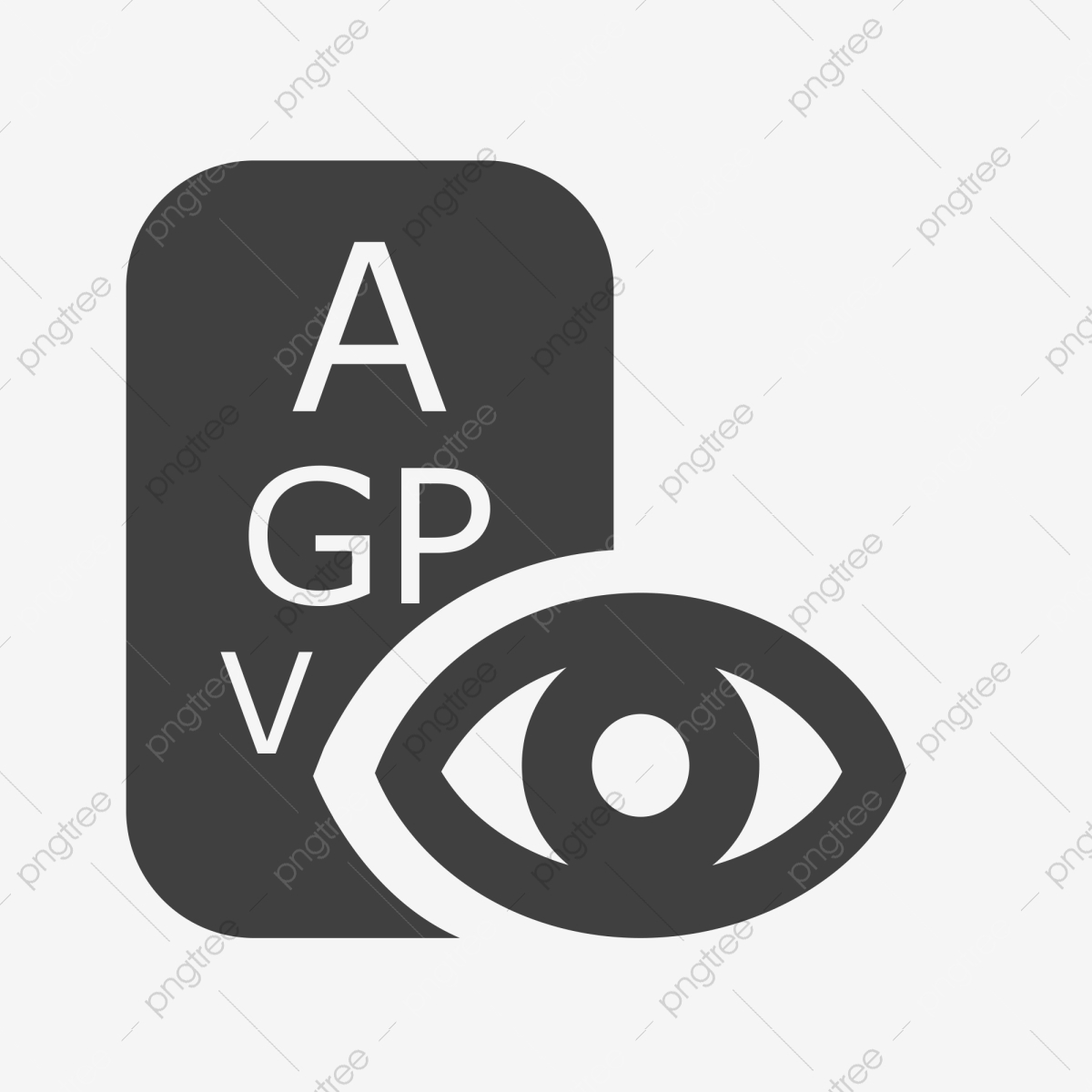 View Observation Icon Png