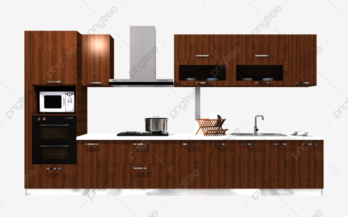 Overall Home Kitchen Cabinet Set Overall Home Kitchen Cabinet