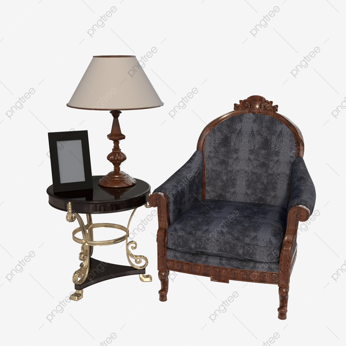 Single Sofa Round Coffee Table Sofa Coffee Table Single Sofa