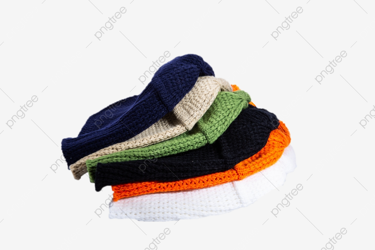 Cable Knit Woolly Bobble - Blue Winter Hat Png Clipart (#3765574) -  PinClipart