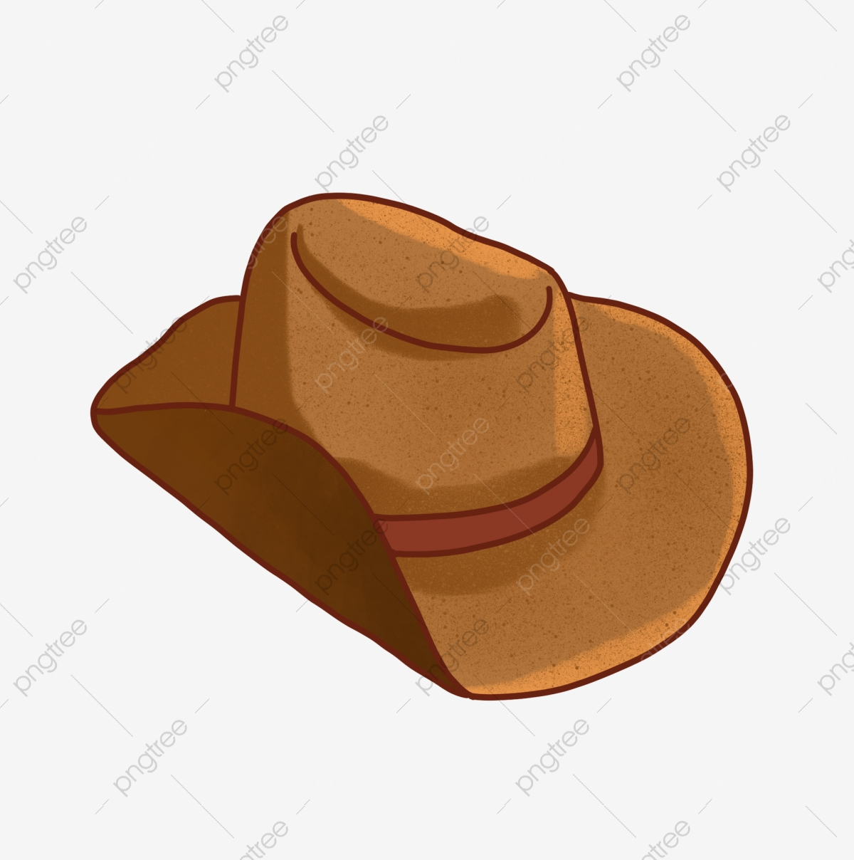 Cowboy Hat Png Images Vector And Psd Files Free Download On Pngtree Explore the largest selection of authentic cowboy hats online at nrs. https pngtree com freepng western cowboy hat png free material 4425233 html
