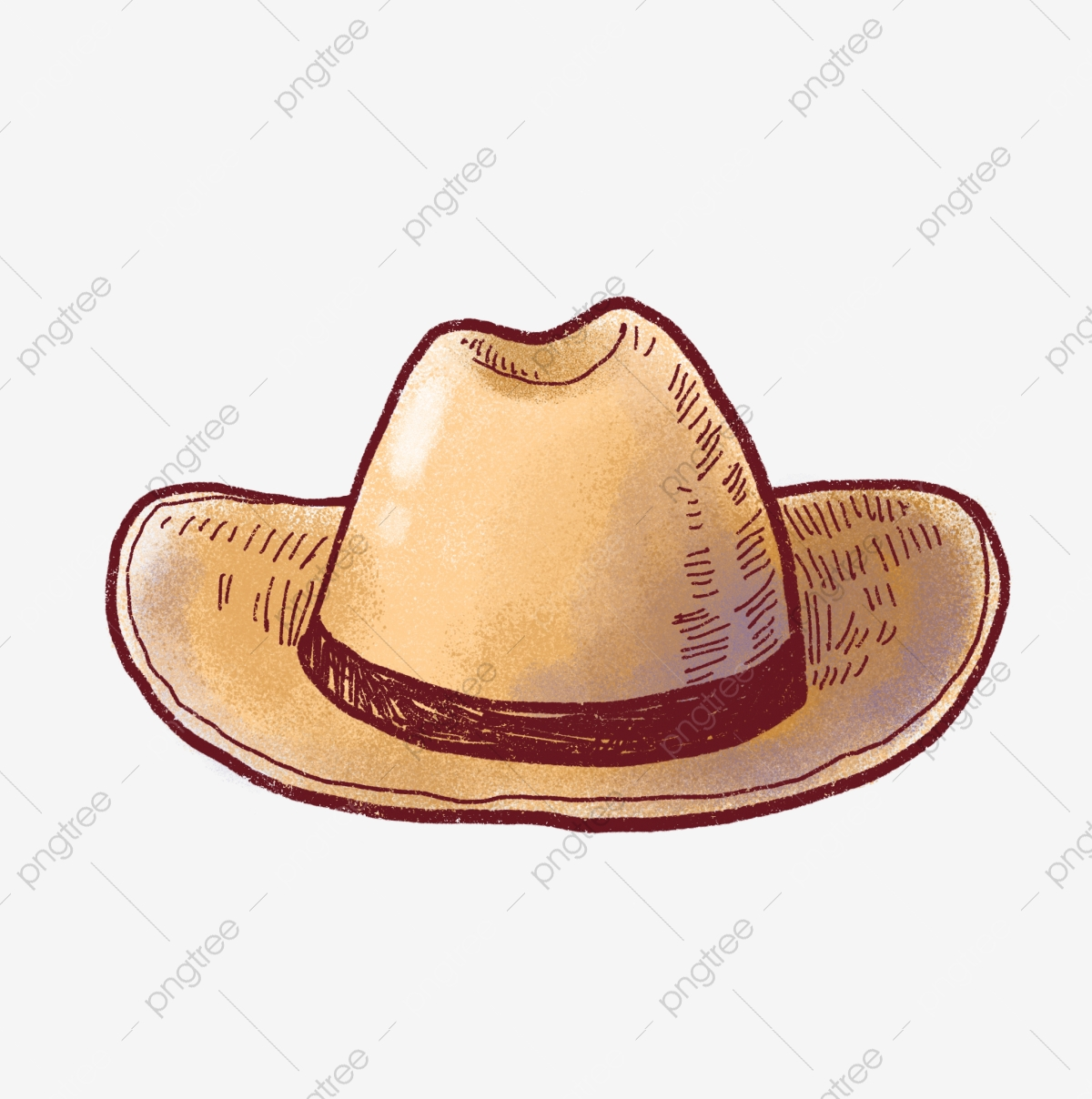 Cowboy Hat Png Images Vector And Psd Files Free Download On Pngtree All png & cliparts images on nicepng are best quality. https pngtree com freepng western cowboy hat png free material 4425250 html