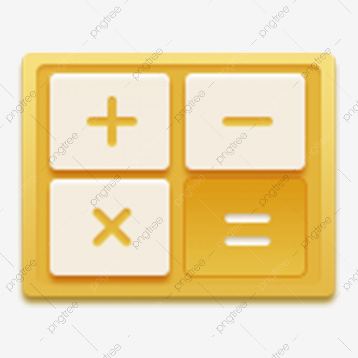 Free Calculator Cliparts, Download Free Clip Art, Free Clip Art on Clipart  Library