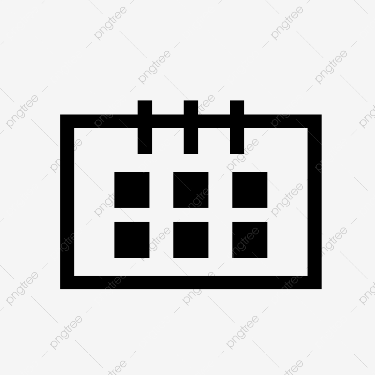 Calendrier Icone Png.Calendrier Date Icone Icone Calendrier Calendrier Jaune