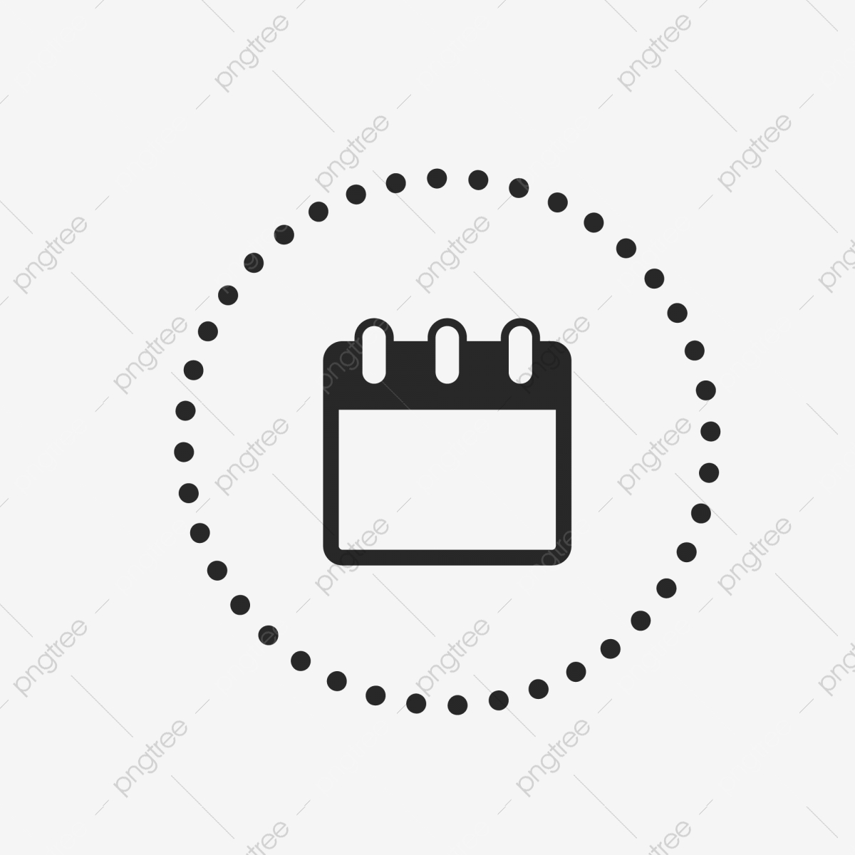 Calendrier Icone Png.Calendrier Date Icone Icone Icone De Jaune Fichier Png Et